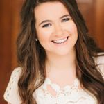 Music City String Quartet client Hannah